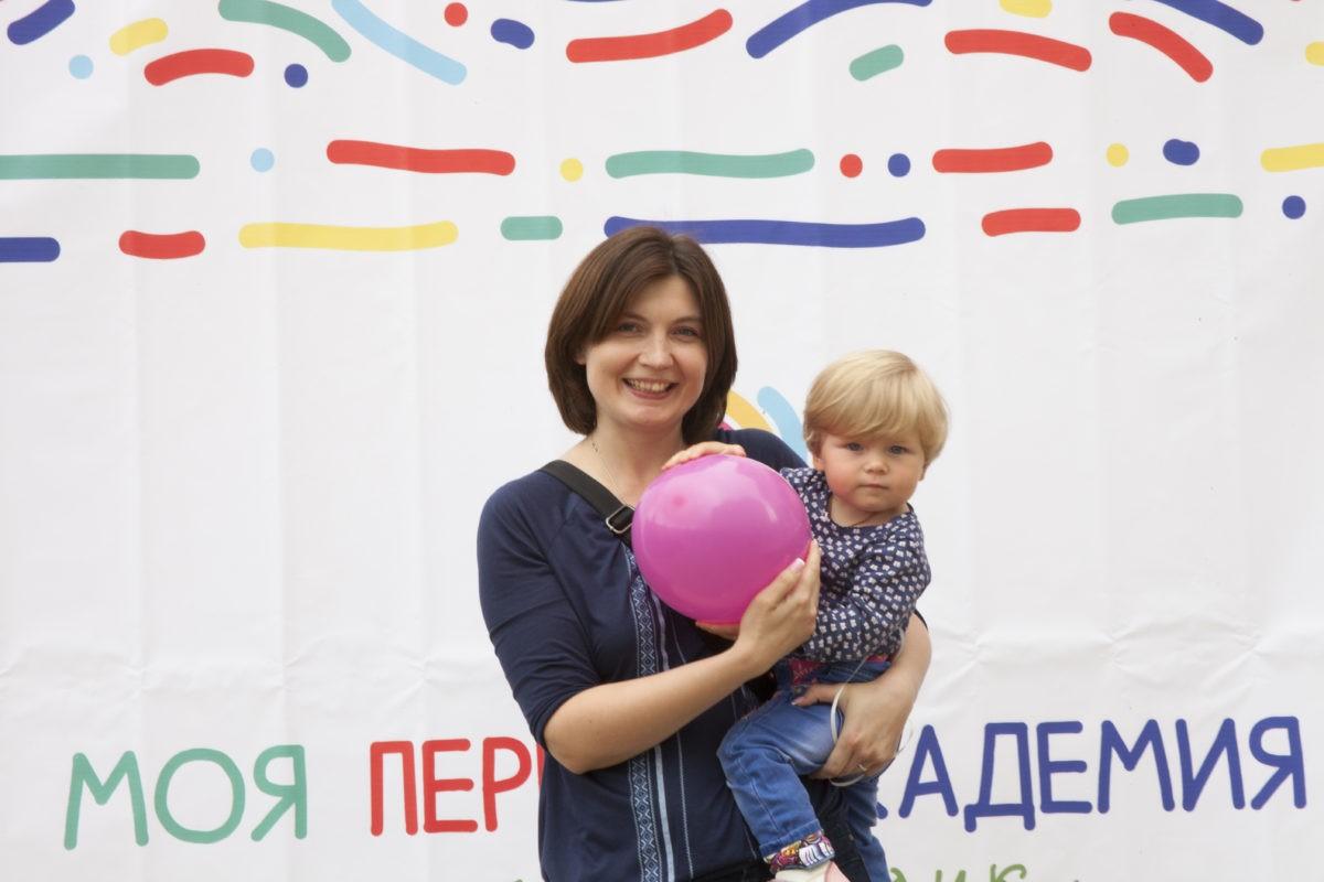 Календарь 2016 с праздниками татарстан